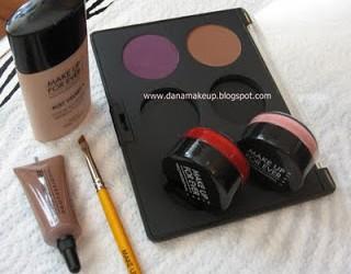 blog-toate-produsele