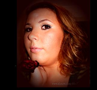 loreal_look_de_vedeta