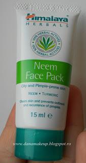 neem-pack