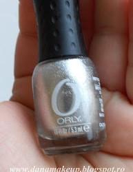 orly-shine