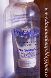 ProFace