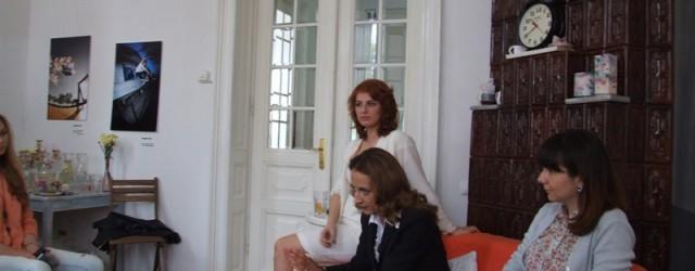 Discutii-de-frumusete-Eveniment-Mirela-Niculai-4