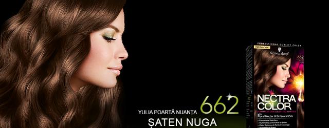 662-nougatbrown-1