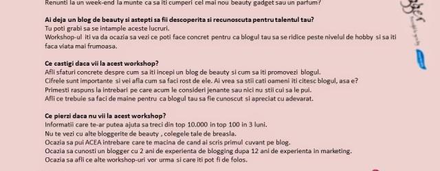 Workshop_iunie