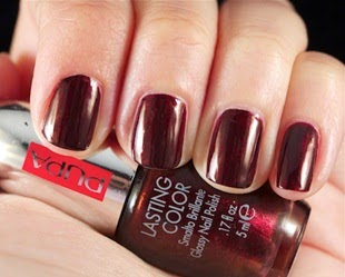 pupaoja609-pearly-rouge-noir