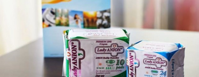 lady-anion