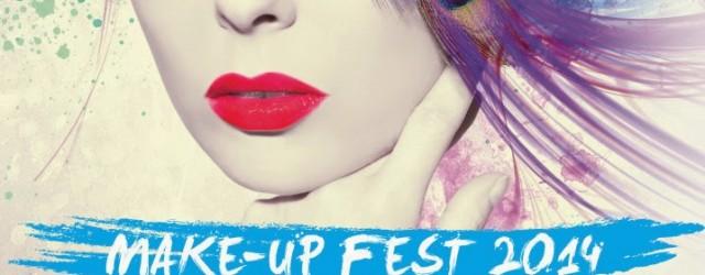 Make-up-Fest-717x1024