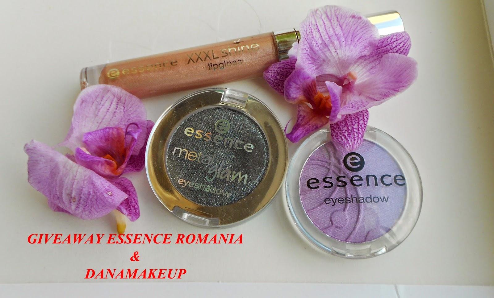 giveaway-essence-danamakeup