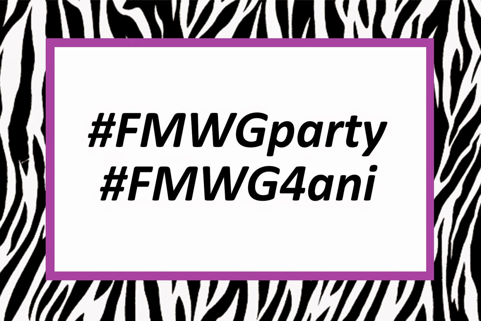 teaser1fmwgparty