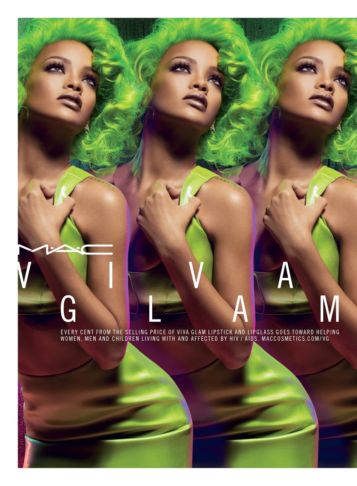 VIVAGLAMRIHANNAII-BEAUTY-FALL14-300