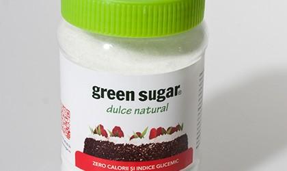 green-sugar