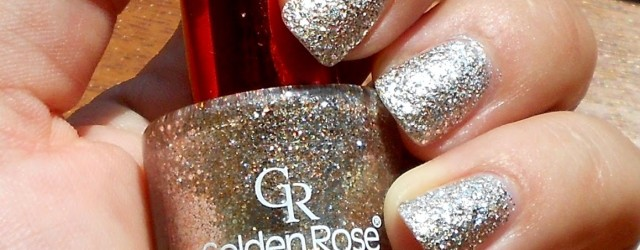 GOLDEN-ROSE-GALAXY-NR1711