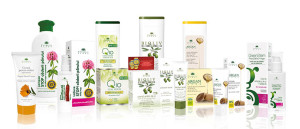 Cosmetic-Plant-produse-300x129