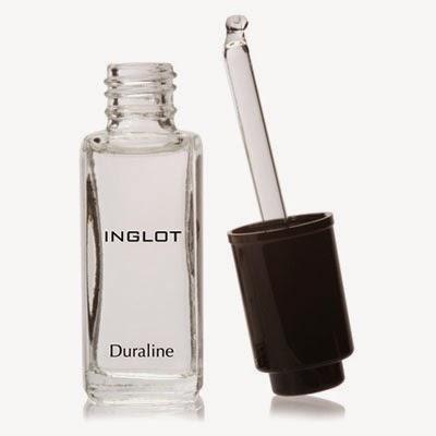 duraline-inglot