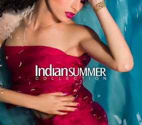 IndianSummerCollection28129