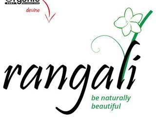 rangali-avatar