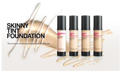 skinnytint_foundation