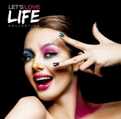 Let27sLoveLife28129