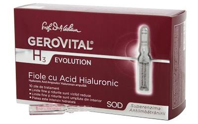 GerovitalH3Evolutionfiolecuacidhialuronic