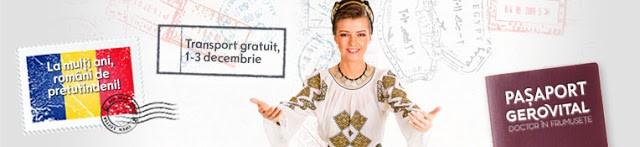 banner_pagina_pasaport
