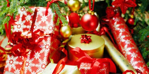 1260789665860-christmasgifts