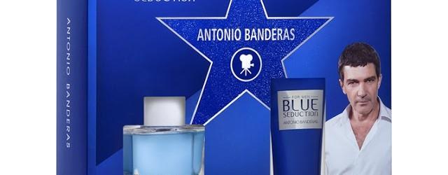 BANDERAS_BLUESED_EDT50ML2BASB100ML_X15-67.00lei