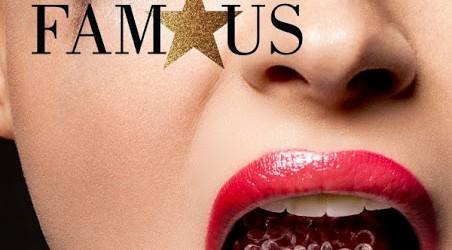 Iamfamous