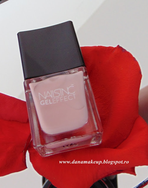 NAILSINC_STPAUL60SMEWS28329