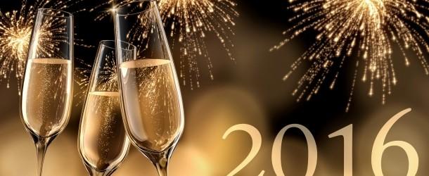 an-nou-fericit-la-multi-ani-2016-sampanie