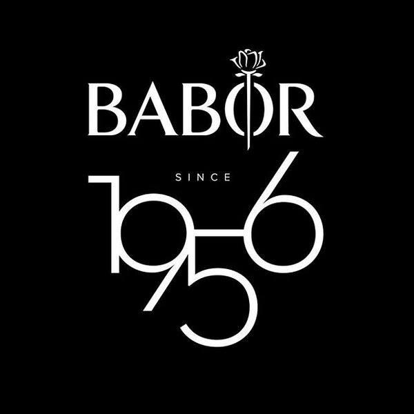 babor