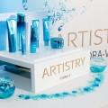Artistry hidratare Hydra-V