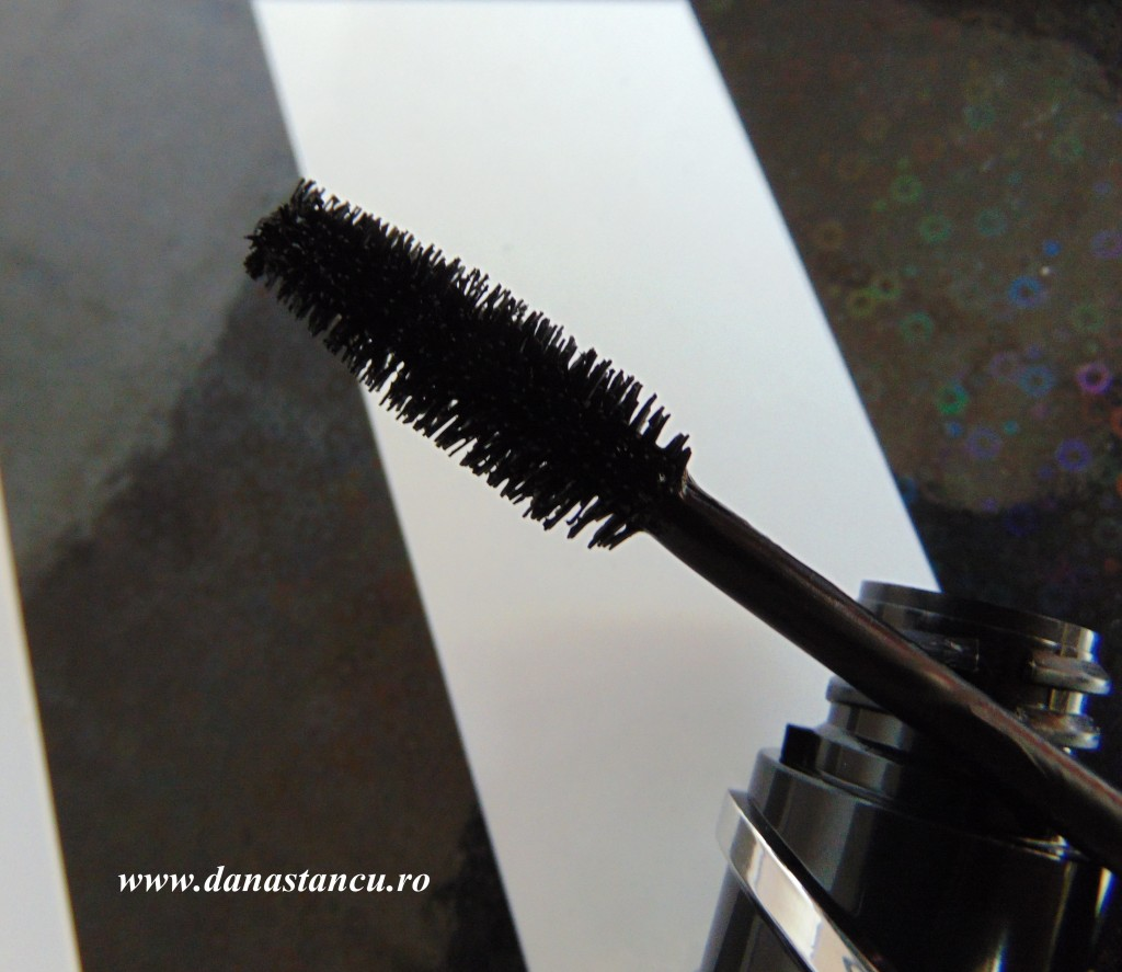 THE MASCARA SEPHORA