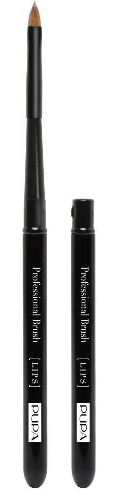pensule pupa lips