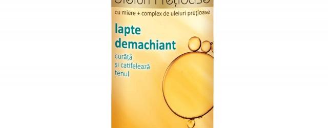 demachiant bioten