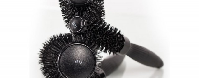 noutati melkior hair-style