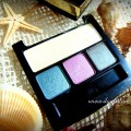 paleta editie limitata Artistry Pacific Lights