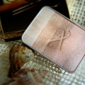 dupe bobbi brown shimmer brick