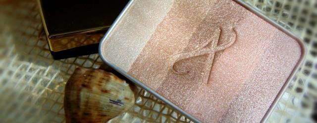 dupe bobbi brown shimmer brick