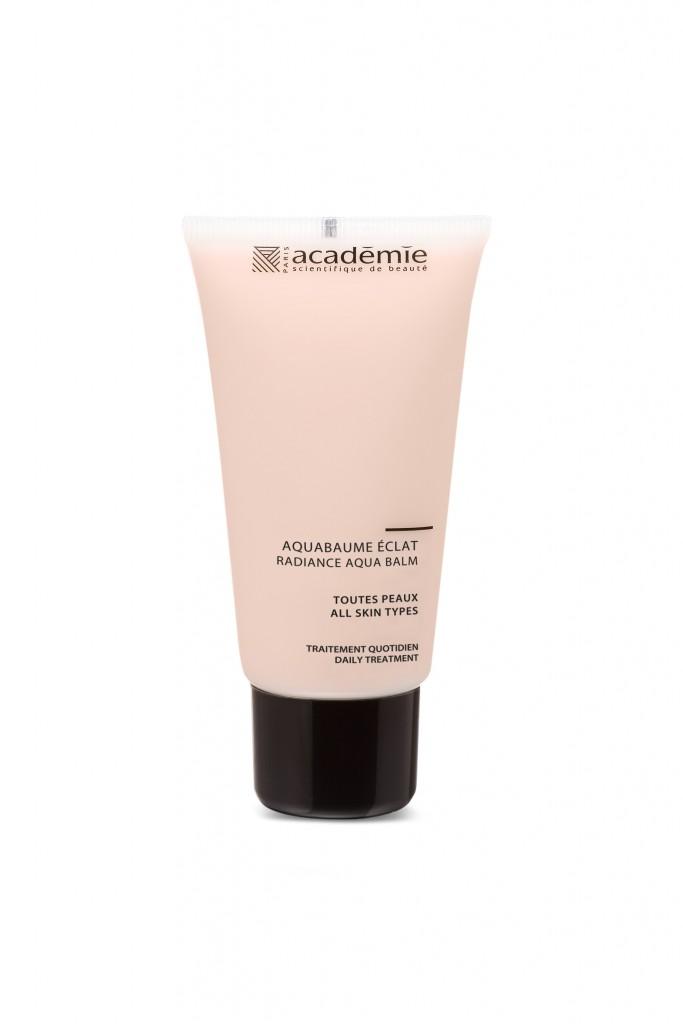 crema academie Aquabaume