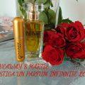 parfum dupe infinite love