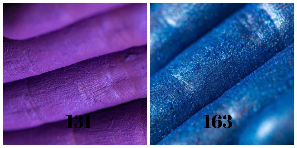 pigment mov