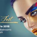 MakeUp Fest 2018