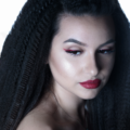 Dana Stancu Makeup