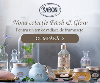 Sabon black friday