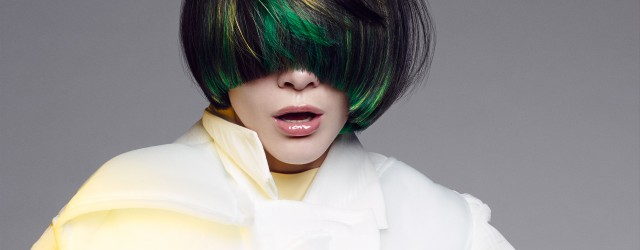 tendinte hair culoare