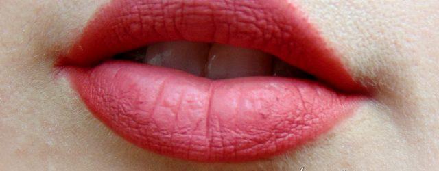 ombre lips buze perfecte