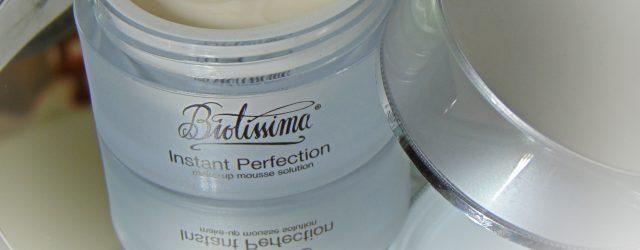 instant perfector Biotissima